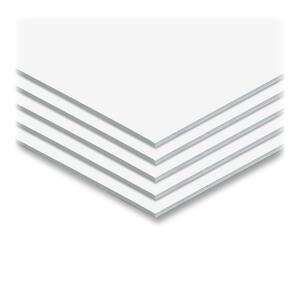 Sturdy Lightweight Foam Board