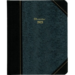 Bownline Daily Appointment Planner