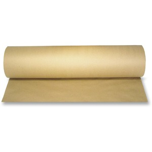 Paper Roll