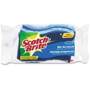 All-Purpose Scrub Sponge