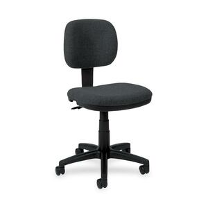 Basyx by HON VL610 Pneumatic Task Chair BSXVL610VA19