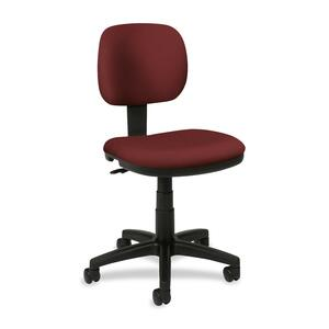 Basyx by HON VL610 Pneumatic Task Chair BSXVL610VA62