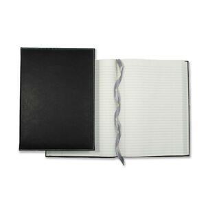 Executive Journal Notebook