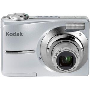 Eastman Kodak Company 8100208