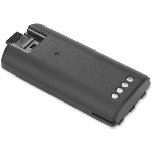 Motorola RLN6305 Lithium Ion 2-Way Radio Battery MTRRLN6305