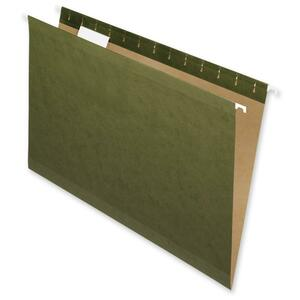 Nature Saver Hanging File Folder NAT08652