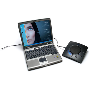 ClearOne CHAT 50 USB Speaker Phone