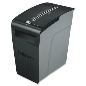 Fellowes Powershred P-58Cs Cross-Cut Shredder FEL3225901