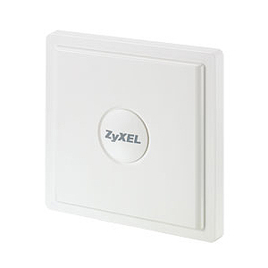 Zyxel NWA3550 Outdoor Business WLAN Access Point