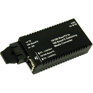 Ethernet  Fibre on Buy Moog Videolarm Eof2n Ethernet Over Fiber Converter   Eof2n In