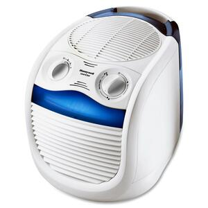 Kaz - Honeywell HCM-800 PermaFresh Cool Moisture Humidifier