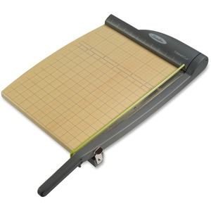 Swingline GTII Heavy-duty Paper Trimmer SWI9115