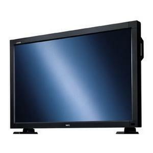 superwarehouse nec lcd4000 bk black 40 lcd monitor nec lcd4000 bk rh superwarehouse com NEC LCD Projector NEC LCD Panel