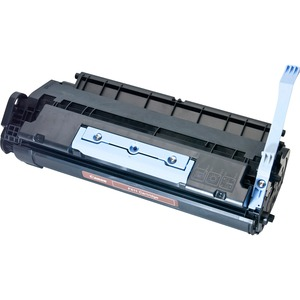 Canon Black Toner Cartridge CNMFX11