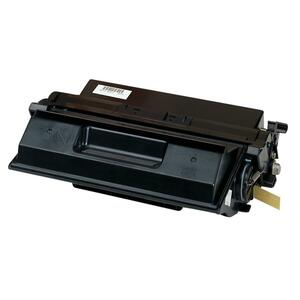 Xerox Black Toner Cartridge XER113R00446