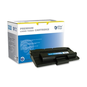 Elite Image Remanufactured Dell 310-5417 Toner Cartridge ELI75370