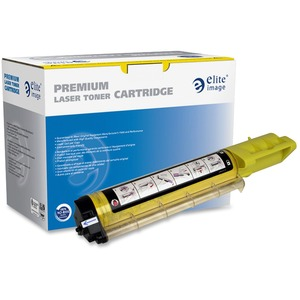 Elite Image Remanufactured Dell 341-3569 Toner Cartridge ELI75376