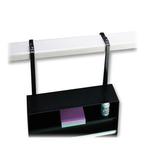 Buddy Standard Stationery Rack BDY07934