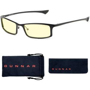 Gunnar Optiks Attache Phenom Eyeglasses