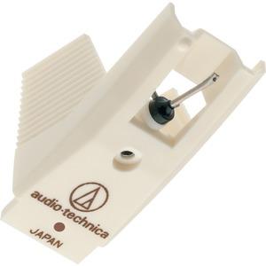Audio_Technica Replacement Stylus