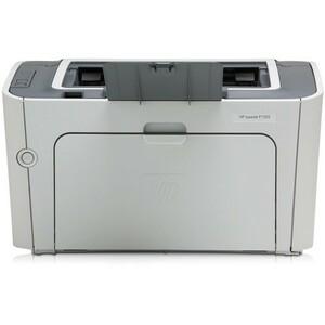 Hewlett-Packard CB412A