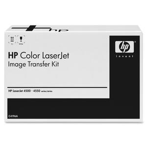 Hp Printer Transfer