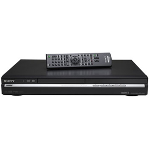 sony dvd player. general information sony dvd player