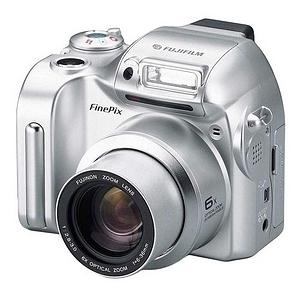 Fuji Photo Film Co. Ltd 43860738