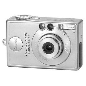 Canon, Inc 8185A001