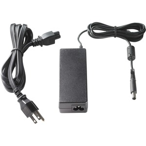 HP Smart AC Adapter