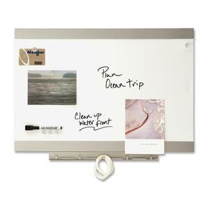 Envi Friendly Dry Erase Board
