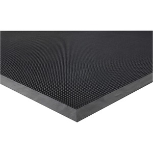 Genuine Joe Scraper Mat