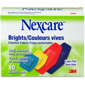 Brights Comfort Bandage