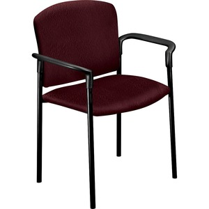 HON Pagoda 4070 Series 4071 Stacking Chair HON4071NT69T