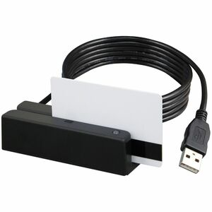 Uniform Industrial MSR213U Magnetic Stripe Reader - UNIFORM - MSR213U-33AUKNR at Sears.com