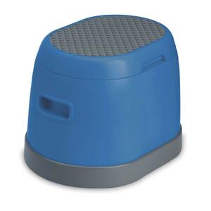 Cramer Scooter Pod Step Stool CRA501163