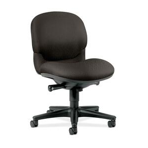 HON Sensible Seating 6000 Series Mid Back Management Chair HON6005NT10T