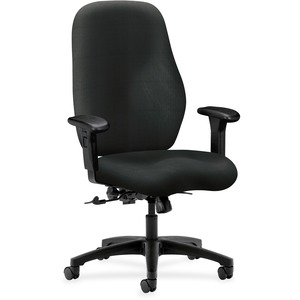 HON 7800 Series 7803 Task Chair HON7803NT10T