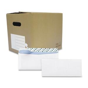 Quality Park Redi-Strip Business Envelope QUA69122B