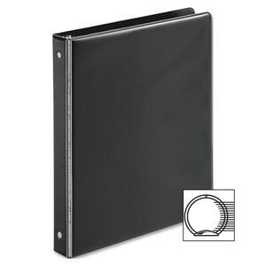 Cardinal BasicValue Binder with Round Ring CRD00201