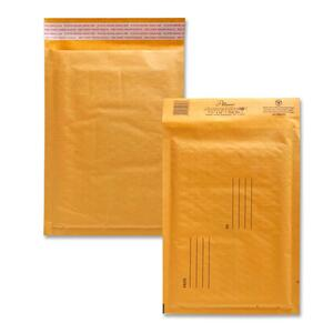 Alliance Rubber Naturewise Cushioned Mailer ALL10803
