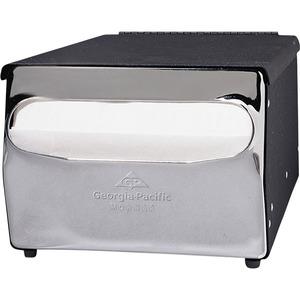 MorNap Cafeteria Model Napkin Dispenser