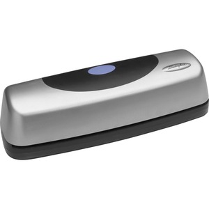 Electric Portable Desktop Punch