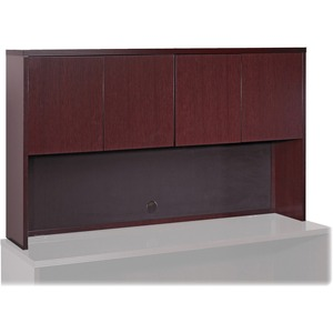 Lorell Stack-on Storage LLR87814