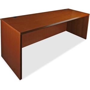 Lorell Rectangular Desk LLR88001