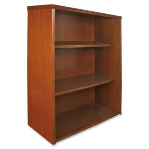 Lorell Stack-on Bookcase LLR88018