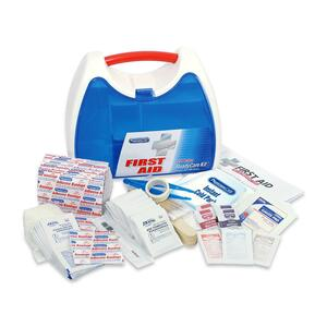 PhysiciansCare ReadyCare First Aid Kit ACM90121
