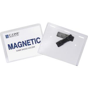 92943 Media Holder Kit