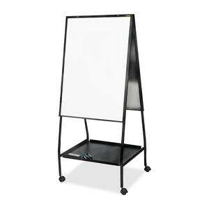 Balt Double-sided Magnetic Easel BLT759M