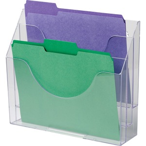 Rubbermaid Optimizers Organizer RUB96050ROS